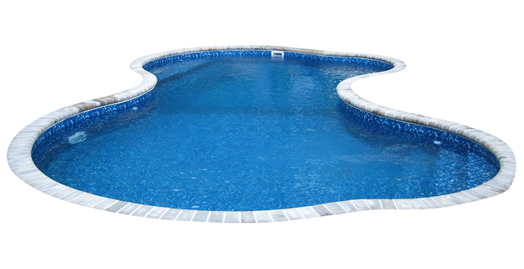 images of inground swimming pools with Bluepoolsdallas on In Ground Pools besides Watch in addition Bluepoolsdallas as well Freeform Natural together with Letni Inspirace Nadzemni Bazeny.